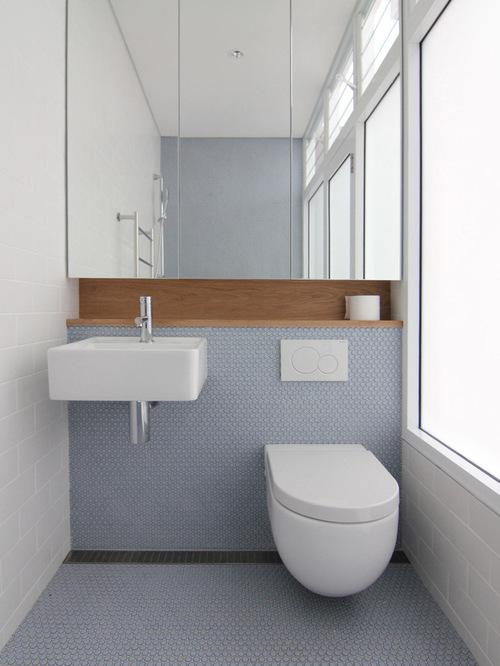 modern bathroom design ideas best modern bathroom