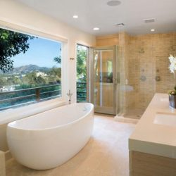 Modern Bathroom Design Ideas Fascinating Modern Bathroom Designs  Jpeg