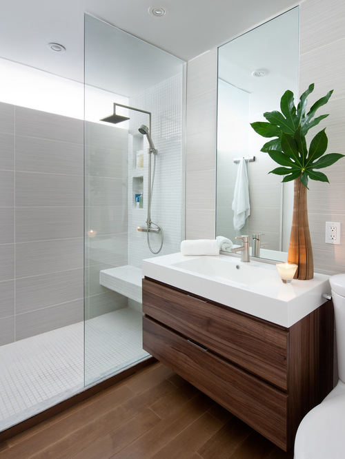 Modern Bathroom Design Ideas Interesting Modern Bathroom Designs