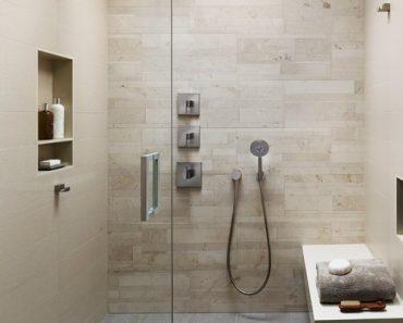 Modern Bathroom Design Ideas Stunning Modern Bathroom Designs