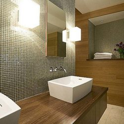 Modern Bathroom Lighting Modern Bathroom Lighting Bathroom With Elegant Designer Bathroom Wall Lights