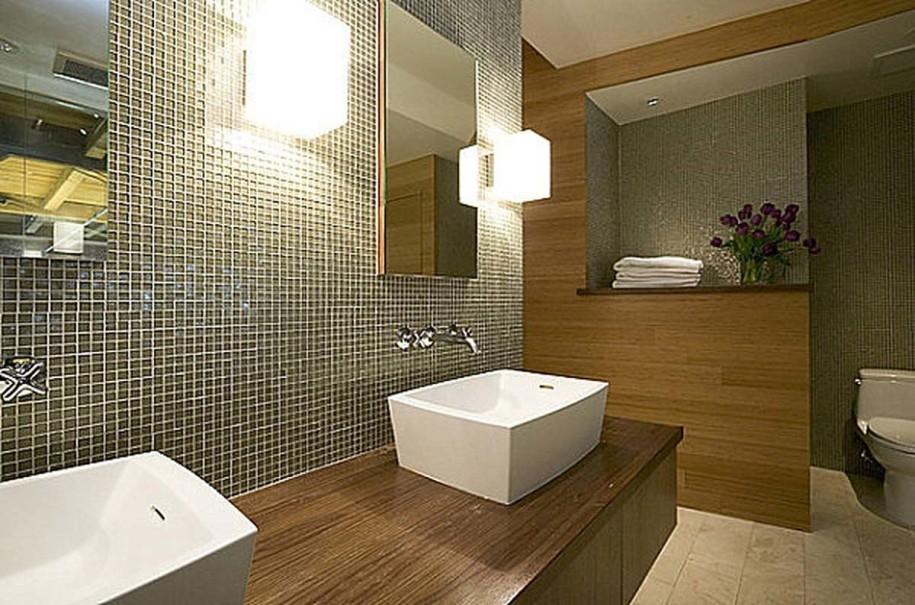 Modern Bathroom Lighting Modern Bathroom Lighting Bathroom With Elegant Designer Bathroom Wall Lights