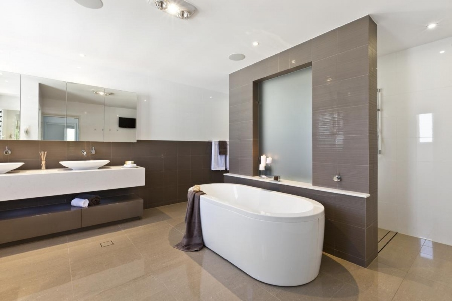 Modern Ensuite Bathroom Ideas Inspiration Design On Bathroom Minimalist En Suite Bathrooms Designs