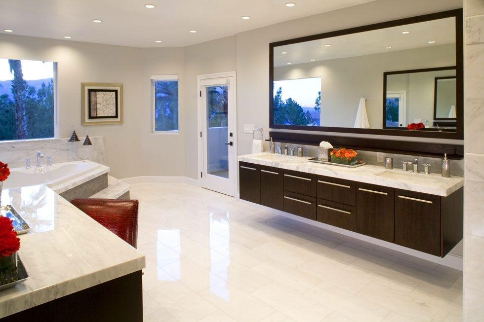 Modern Style Bathroom Interior Design Interior Designing Bathroom Minimalist Design Interior Bathroom