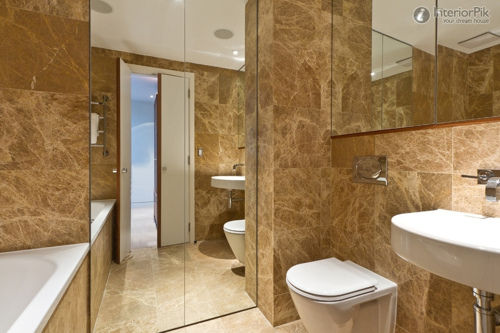 new bathroom designs personalised bathroom designs in sydney simple designs of bathrooms