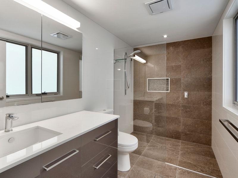 New Bathroom Styles Monfaso Impressive Design New Bathroom