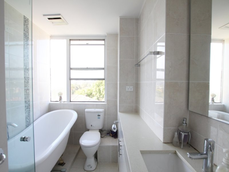 Of A Bathroom Design From A Real Australian House Bathroom Photo Modern Australian Bathroom Designs