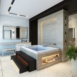 Only Best Ideas About Luxury Bathrooms On Pinterest Inexpensive Luxury Bathroom Designs
