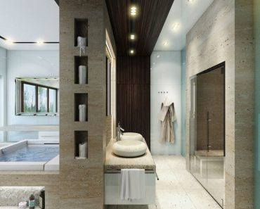 Only Best Ideas About Luxury Bathrooms On Pinterest Unique Luxury Bathroom Designs