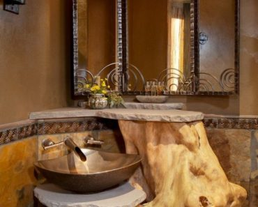 Only Best Ideas About Rustic Bathroom Designs On Pinterest Minimalist Rustic Bathroom Design