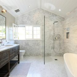 Our Fave Designer Bathrooms Hgtv New Bathrooms Designer Jpeg