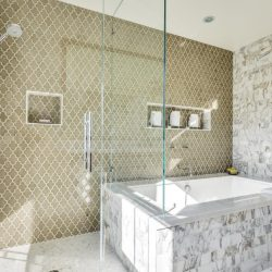 Our Fave Designer Bathrooms Hgtv Simple Designs Of Bathrooms Jpeg