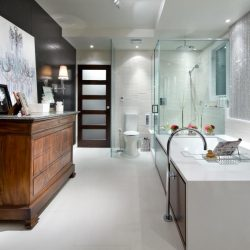 Our Favorite Designer Bathrooms Hgtv Inspiring Designers Bathrooms Jpeg