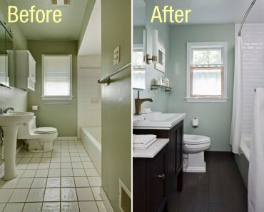 Outstanding Simple Small Bathroom Ideas Small Bathroom Designs New Small Simple Bathroom Designs