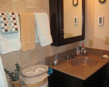 Perfect Bathroom Designs For Fascinating Small Bathroom Decorating Ideas