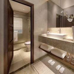 Perfect Bathrooms Designs With Bathroom Of The Best Small And Contemporary Designs Of Bathrooms