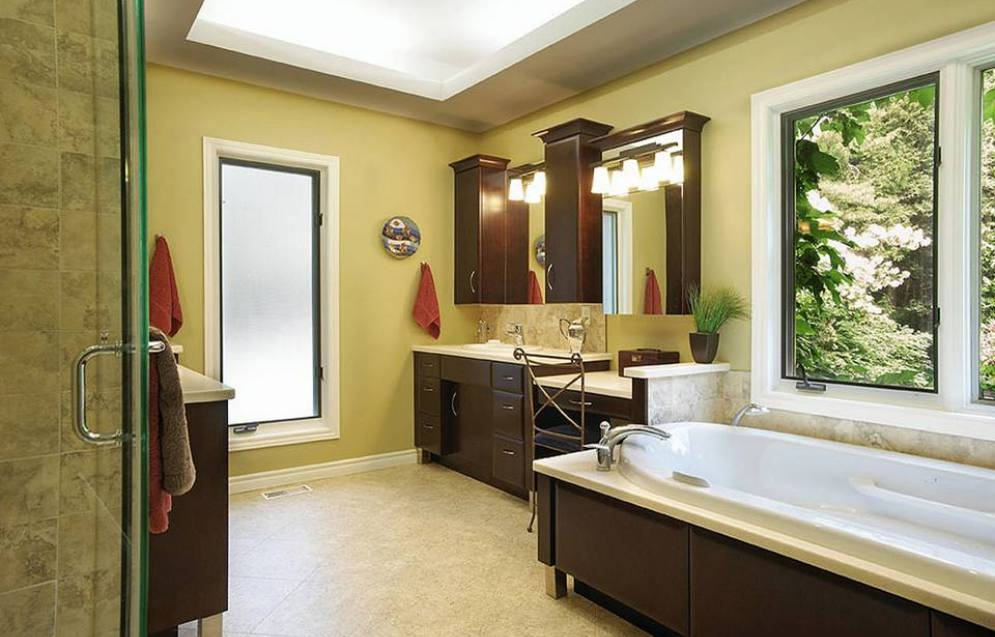 Pioneering Bathroom Designs All About Home Decor Inspiration Awesome Pioneering Bathroom Designs