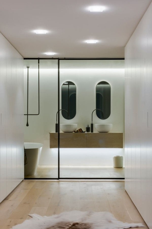 Pioneering Bathroom Designs Fascinating Pioneering Bathroom Beautiful Pioneering Bathroom Designs