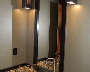 Recent Design Ideas For Small Adorable Small Bathroom Remodel Ideas