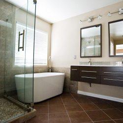 San Diego Bathroom Remodeling Entrancing Remodel Bathroom