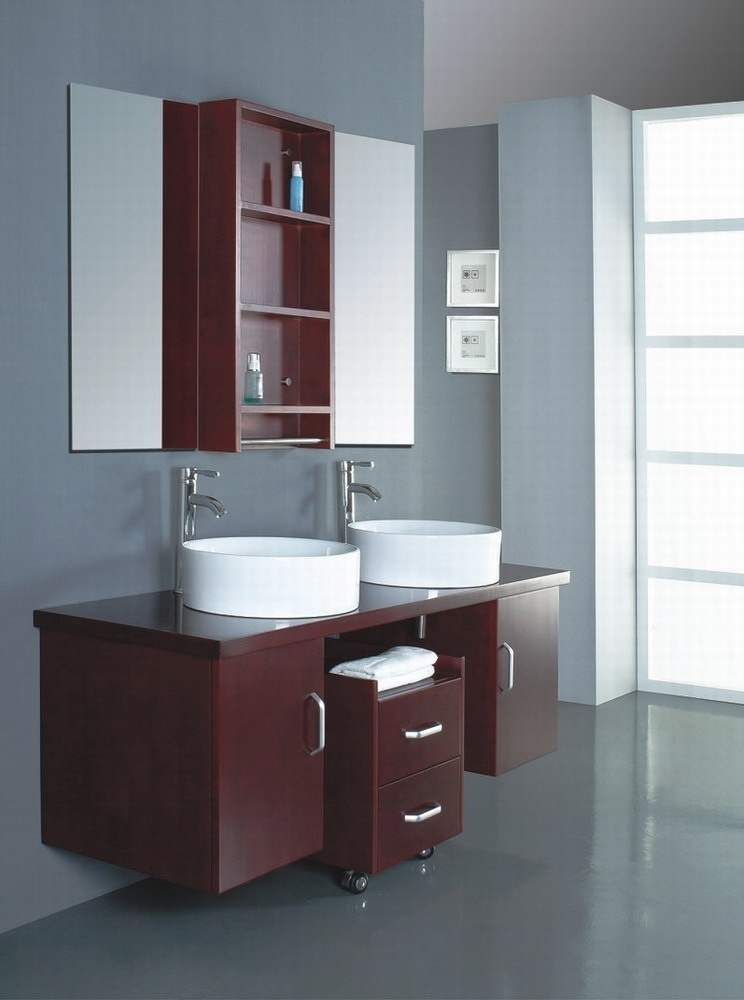 saveemail bathroom cabinet ideas over toilet bathroom make over inexpensive designs for bathroom cabinets