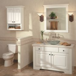 Seifer Bathroom Ideas Entrancing Bathroom And Kitchen Designs Contemporary Bathroom And Kitchen Designs