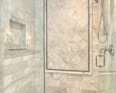Shower Bathroom Shower Marble Shower Ideas Bathroom Shower Elegant Bathroom Shower Tiles Designs Pictures