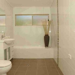 Simple Bathroom Tile Ideas Decor Ideasdecor Ideas Simple New Tiling Designs For Small Bathrooms