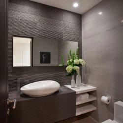 Simple Best Bathroom Designs With Bathroom Best Design The Home Modern Best Design Bathroom