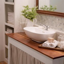 Small Bathroom Decorating Amazing Small Bathroom Decorating Ideas  Jpeg