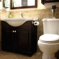 Small Bathroom Decorating Amazing Small Bathroom Decorating Ideas