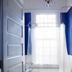 Small Bathroom Decorating Interesting Small Bathroom Decorating Ideas  Jpeg