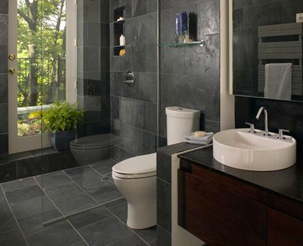 Small Bathroom Design Amazing Small Bathroom Design