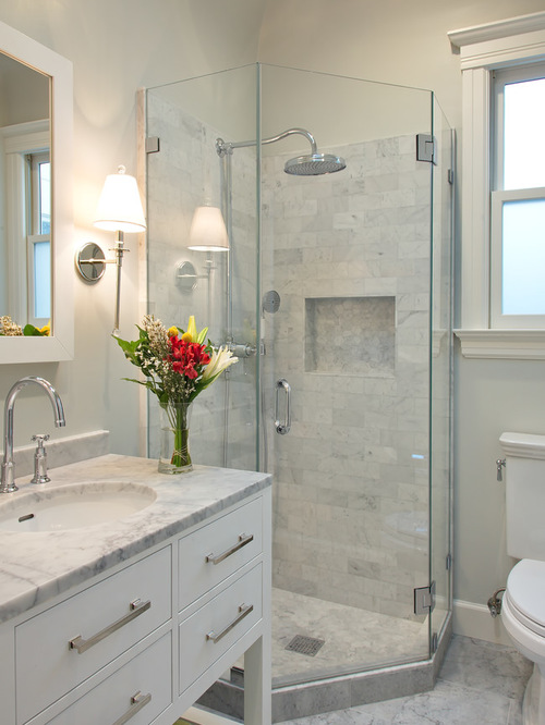 Small Bathroom Design Ideas Fascinating Small Bathroom Designs