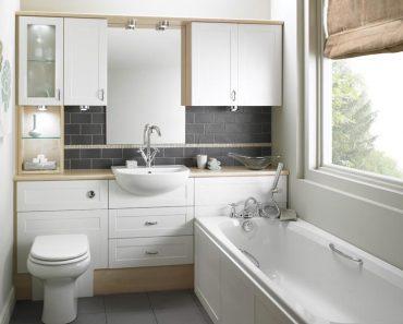 Small Bathroom Designs Pictures Of Bathroom And Toilet Designs Awesome Bathroom And Toilet Design
