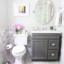 Small Bathroom Ideas Brilliant Small Bathroom Designs