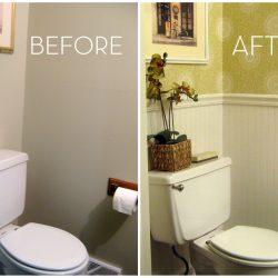 Small Bathroom Ideas Simple Small Bathroom Decorating Ideas