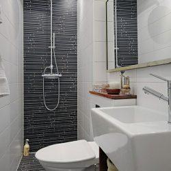Small Bathroom Ideas With Beauteous Small Bathroom Ideas