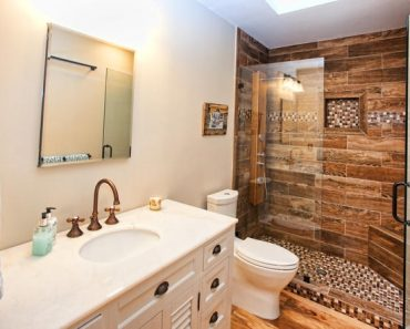 Small Bathroom Remodel Home Endearing Small Bathroom Remodel