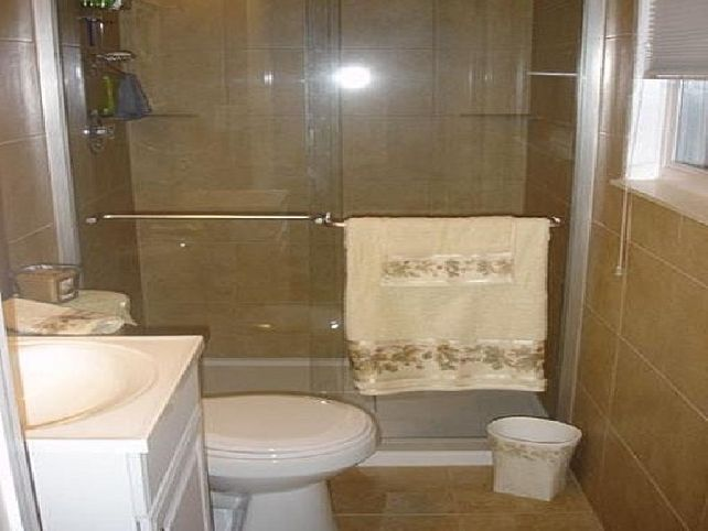 Small Bathroom Remodel Ideas Amusing Small Bathroom Remodel Ideas