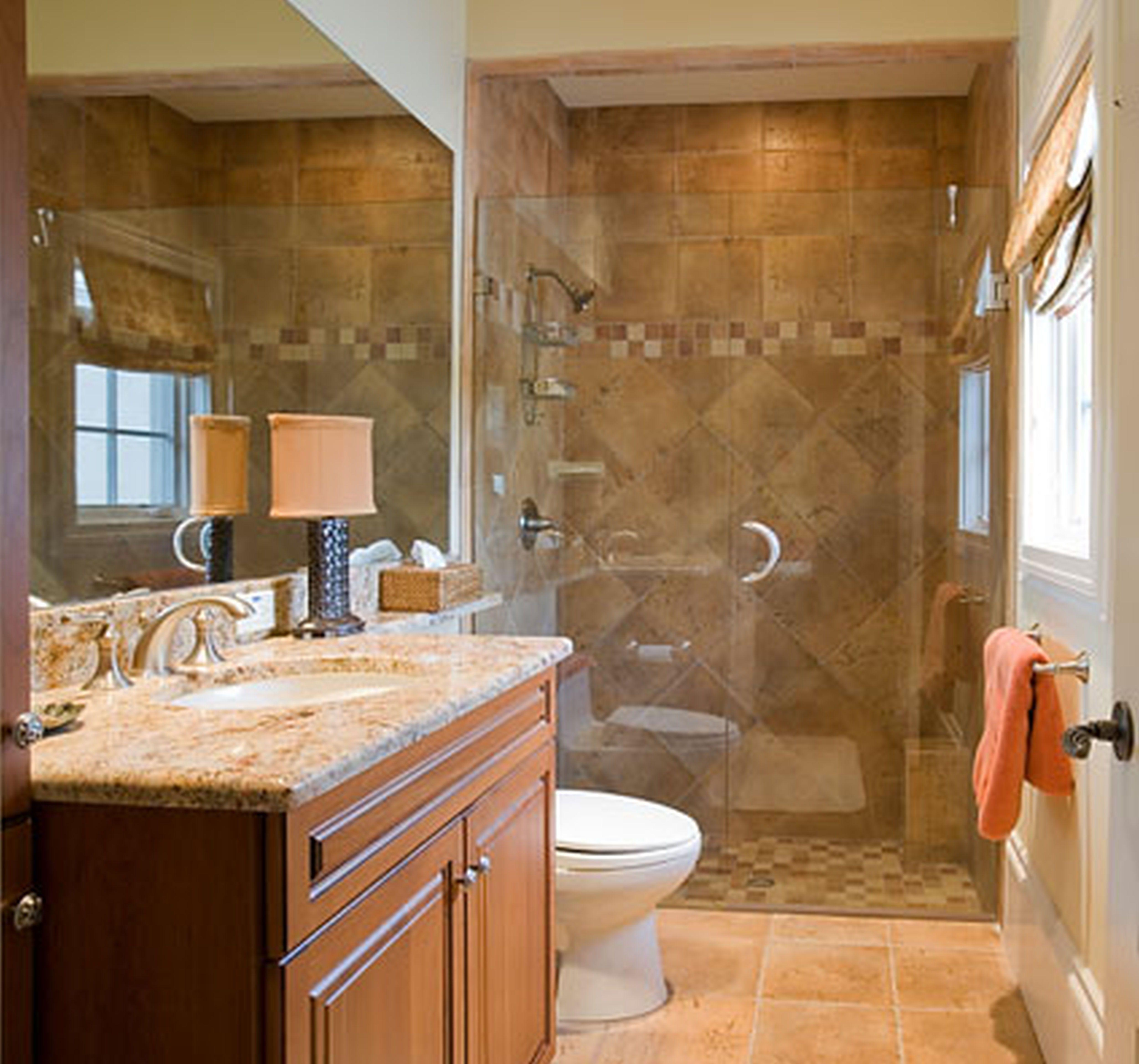 Small Bathroom Remodel Ideas Unique Small Bathroom Remodel