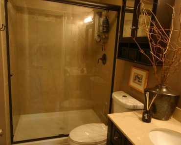 Small Bathroom Remodeling Endearing Small Bathroom Remodel