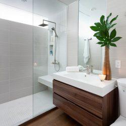 Small Bathroom Renovation Amazing Small Bathroom Renovation