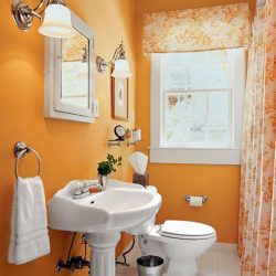 Small Bathroom Very Small Brilliant Small Bathroom Decorating Ideas