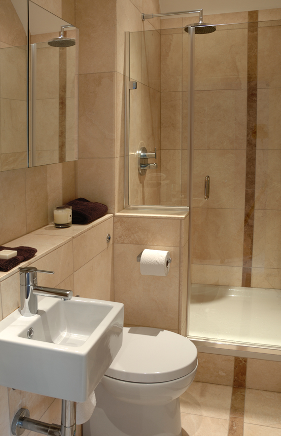 small bathrooms bathroom and cool small shower room ideas