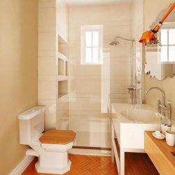 Small Beautiful Bathrooms Beautiful Small Bathroom Designs Elegant Nice Small Bathroom Designs