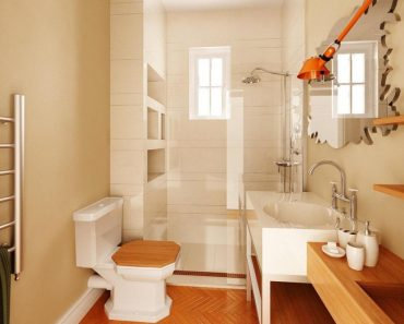 Small Beautiful Bathrooms Beautiful Small Bathroom Designs Elegant Nice Small Bathroom Designs