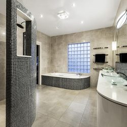Spa Bathroom Design Photo Pic Main Bathroom Designs Home Design Elegant Main Bathroom Designs