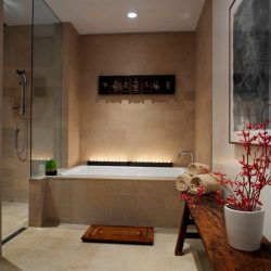 Spa Inspired Master Bathrooms Hgtv Beautiful Spa Bathroom Design Pictures Jpeg