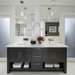 Stunning Bathroom Renovations Astro Design Ottawa Unique Bathroom Design Ottawa